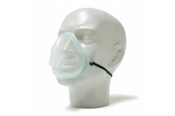 1188000 Eco Aerosol Mask_On White Head_Screen